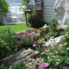 Inspirasjon – Min Oase Diy Wreath, Wreaths, Planting, Gardening, Christmas, Trapper, Google, Tips, Ideas
