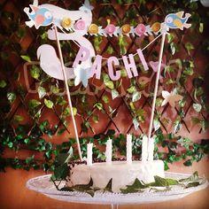 #pachanga #birds #pajaritos #birthday #cumpleaños