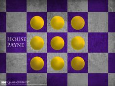 House Payne Wallpaper by SiriusCrane on DeviantArt Game Of Thrones Houses, Hbo Game Of Thrones, Love Games, Wallpaper, Creative, Ice, Madness, Deviantart, Books