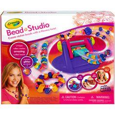 Crayola Bead Studio