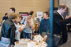 Konferencja Design w Katowicach