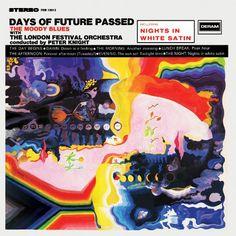 Days of Future Passed (180 Gram Audiophile Vinyl/45th Anniversary Limited Edition/Gatefold Cover) Friday Music http://www.amazon.com/dp/B009P3PRPQ/ref=cm_sw_r_pi_dp_NTt5vb0CS909G