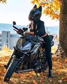 [orginial_title] – Adriana Bachschmidt Pretty much out here having fun times! Sport bikes are definitely not just for… Pretty much out here having fun times! Sport bikes are definitely not just for… – Scrambler Motorcycle, Motorcycle Helmets, Motorcycle Couple, Women Motorcycle, Biker Couple, Motorcycle Camping, Moto Bike, Lady Biker, Biker Girl