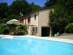 Vakantiehuis 'Les Chênes' Aquitaine, Outdoor Decor, Home Decor, Homemade Home Decor, Decoration Home, Interior Decorating