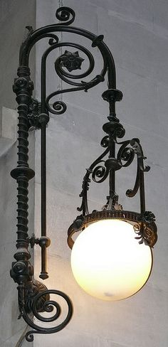 Wrought Iron Special Design Pets Lamp / Wrought Iron Special Design Lamb- Ferforje Özel Tasarım Evcil Lamba / Wrought Iron Special Design Lamb WhatsApp Support: 0536 920 4926 – 0532 643 3682 E-Mail: - Modernisme, Lantern Lamp, Street Lamp, Gaudi, Chandeliers, Wrought Iron, Candle Sconces, Outdoor Lighting, Lighting Design