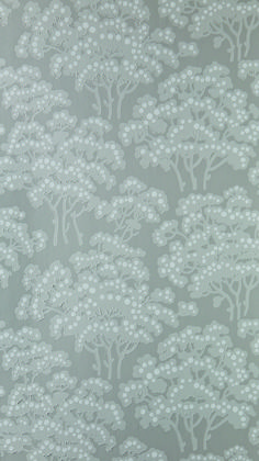 1000 images about papier peint farrow ball on pinterest farrow ball wallpaper patterns - Farrow and ball papier peint ...
