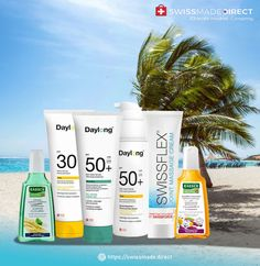 At Swissmade Direct, find a wide range of Swiss #bath & #body care products that help you stay cleansed, hydrated, and refreshed. Taking care of your body has never been so easy!