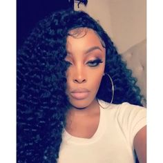 16 Best Glamour Weave Hairstyles Images Braided Hairstyles