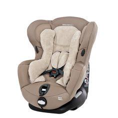 Silla de Auto Bébé Confort Iseos Neo Plus Walnut Brown - Grupo 0+/1