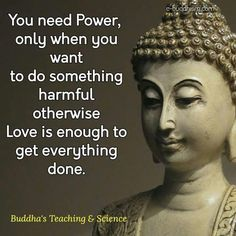 quotes about knowledge and wisdom . Buddhist Wisdom, Buddhist Quotes, Spiritual Quotes, Wisdom Quotes, Me Quotes, Hatred Quotes, Knowledge Quotes, Knowledge And Wisdom, Buddha Quotes Inspirational