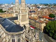 14 Top Tourist Attractions in Bordeaux & Easy Day Trips | PlanetWare