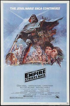 http://c3por2d2.tumblr.com/ #starwars #star wars #movies #george lucas