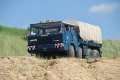Central Europe, Trucks, Car Ins, Motor Car, Offroad, Automobile, Vehicles, Czech Republic, Transportation
