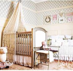 Projetos lindos e personalizados para quartos de bebês e crianças 👧🏻👦🏻👶🏻!! Venha conhecer nosso trabalho, informações pelo telefone 11 3088.8949 ou nosso e-mail contato@mamalu.com.br #projeto #projetos #baby #babyroom #quartodebebe #design #designdeinteriores  #designer #enxovaldebebe #enxoval #decoracao #decoração #berço #arquiteta #arquitetura #ambientes #iluminacao #cortinas #tecidos #arquiteto #designer #berço #gestante #gestantes #decoracao #bebe #arquiteto #papeldeparede…