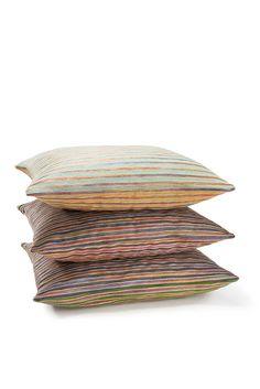 Vibrant Colors, Colours, Cushions, Pillows, Ottoman, Home Decor, Throw Pillows, Bright Colours, Cushion