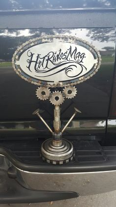 Best Car Show Trophies Images On Pinterest In Car Show - Piston car show trophies
