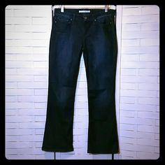 Joe's Jean Provacateur Like new. 30.5 inch inseam. BUNDLE TO SAVE EVEN MORE! Joe's Jeans Jeans