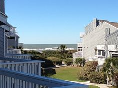 Turtle Tracks Gulf View Pet-Friendly Vacation Rental