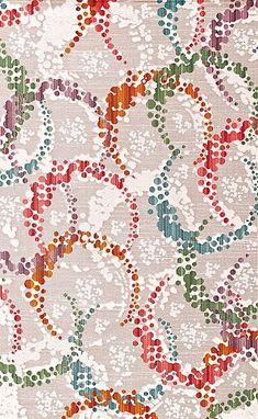 Floral Crib Sheet, Crib Sheets, Border Design, Samba, Abstract Pattern, Textile Design, Flower Art, Embroidery Patterns, Print Design