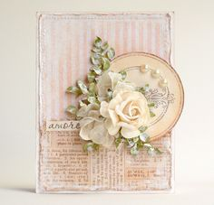 ...by Ashatanka: открытки