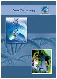 Gene Technology under Open Access category aims to advance our understanding of research on genes. Gene technology is an international, peer-reviewed Open Access journal, elaborating the application of Genetic Engineering in agriculture, veterinary, preparation of vaccines, and curative measures in healthcare administration in solving the annoying problems.