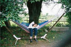 染谷将太 shota sometani Outdoor Furniture, Outdoor Decor, Actors, Actor, Lawn Furniture, Yard Furniture