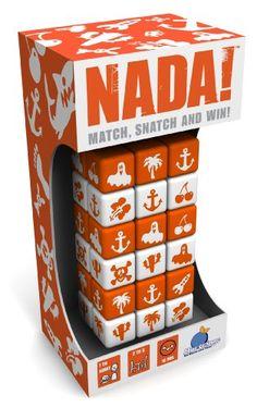 NADA! Game Blue Orange,http://www.amazon.com/dp/B00BF657XI/ref=cm_sw_r_pi_dp_swhstb1RSE8DCMYA