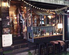 Nice little coffee shop tucked away in a small alley in Wangsimni. #왕십리 . . . . . #cafe#coffee#seoul#korea#diemgeauxhere#exterior#decor#design#cute#bucketlist#vsco#vscocam#bestofvsco#passionpassport#wanderlust#travel#adventure#travelgram#instatravel#trip#travelstoke#liveauthentic#globetrotter#서울#카페 by bydiem_. design #adventure #cafe #bucketlist #instatravel #vsco #vscocam #서울 #korea #카페 #decor #bestofvsco #seoul #cute #exterior #travelgram #왕십리 #travel #coffee #passionpassport #wanderlust…