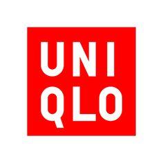 ユニクロ(UNIQLO)オンラインストア。こちらは【】の検索結果ページです。
