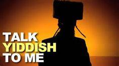 yiddish pics - Bing images