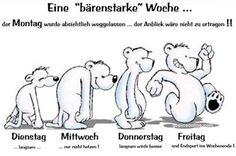 Learn German, Good Morning, Disney Characters, Fictional Characters, Lol, Humor, Comics, Funny, Friday