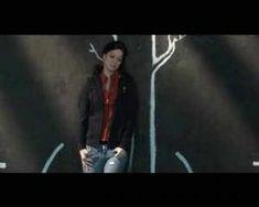 Christina Stürmer - Träume Leben Ewig (official Video) - YouTube