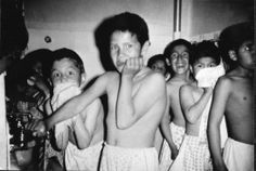 Canada starved aboriginal children during the and while in residential schools. Willowbrook State School, Algoma University, Experiment, Aboriginal Children, Indian Residential Schools, School Staff, School Info, Toronto Star, Mystery Of History