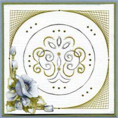 a693 Decorative Plates, Kids Rugs, Pattern, Home Decor, Kid Friendly Rugs, Interior Design, Model, Home Interior Design, Patterns