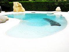 Bildergebnis für biodesign pools