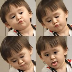 Cute Little Baby, Little Babies, Cute Babies, Baby Kids, Baby Boy, Superman Cast, Superman Kids, Bentley Wallpaper, Superman Wallpaper