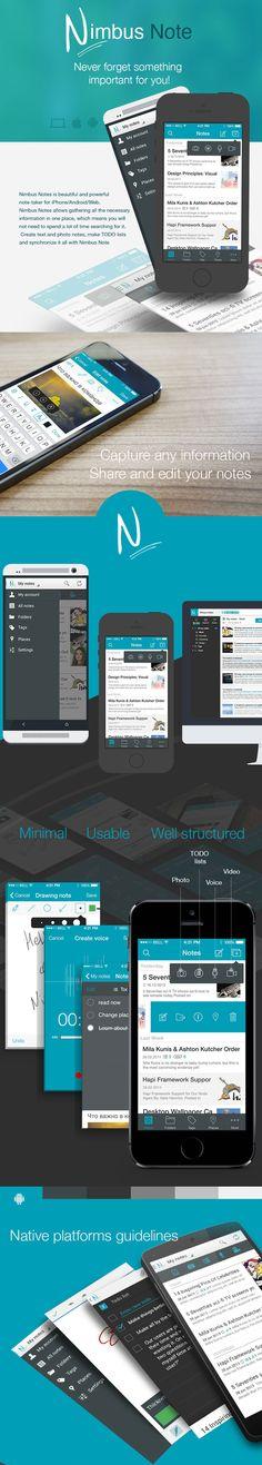 Daily Mobile UI Design Inspiration #317