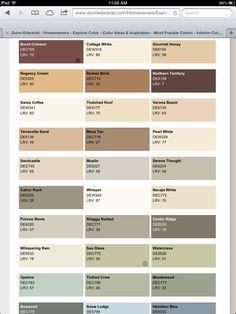 1000 Images About Dunn Edwards Paint On Pinterest Paint Colors Painting Contractors And Paint