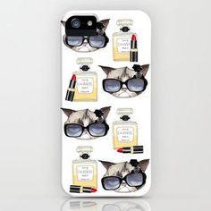 iphone6(アイフォーン6)とiphone6Plus(プラス)のカバー - NAVER まとめ