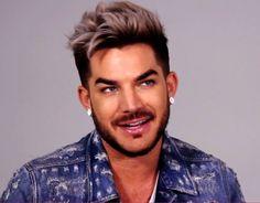 X Factor Australia promo
