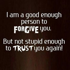 Are you looking for status for whatsapp , cool whatsapp status images? We Have Extremely Unique best whatsapp status Collection. Quotes About Attitude, Quotes About God, Sad Quotes, Famous Quotes, Life Quotes, Inspirational Quotes, Quotes Images, Qoutes, Quotations