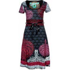 desigual-bissau-vestido-de-algodon-negro-de121c02x-802.jpeg (600×600)