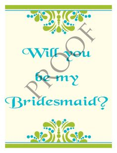 Items similar to Destination Beach Wedding Wine or Spirits Label or Digital File Custom & Personalized Available on Etsy Wedding Wine Labels, You And I, Bridesmaid, Beach, Colors, Handmade Gifts, Etsy, Maid Of Honour, Kid Craft Gifts