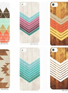 Geometric Style Phone Case// http://stylelately.com Design  by http://freefacebookcovers.net