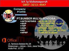 rejeki marketing Surabaya