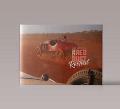 The new photographic book on the great event! E Type, History Books, Western Australia, Jaguar, New Books, Past, Classic, Sports, Red