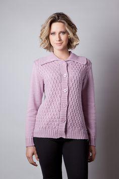 Coleção tricot Kardiê Outono Inverno 2014. Ref. 7723. 2014 Fall Winter Collection tricot Kardiê.