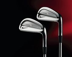 First Look:  New Nike VR Forged Pro Combo Irons $999 #golf #golfing #golfgear #nike #nikegear