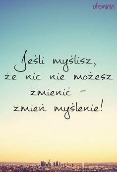 Prawda! www.ofeminin.pl