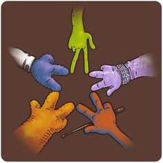 Muppets Disney Fan Art, Disney Pixar, Duck Art, Rainbow Connection, Jim Henson, Kermit, Puppets, Cartoon Characters, The Dreamers